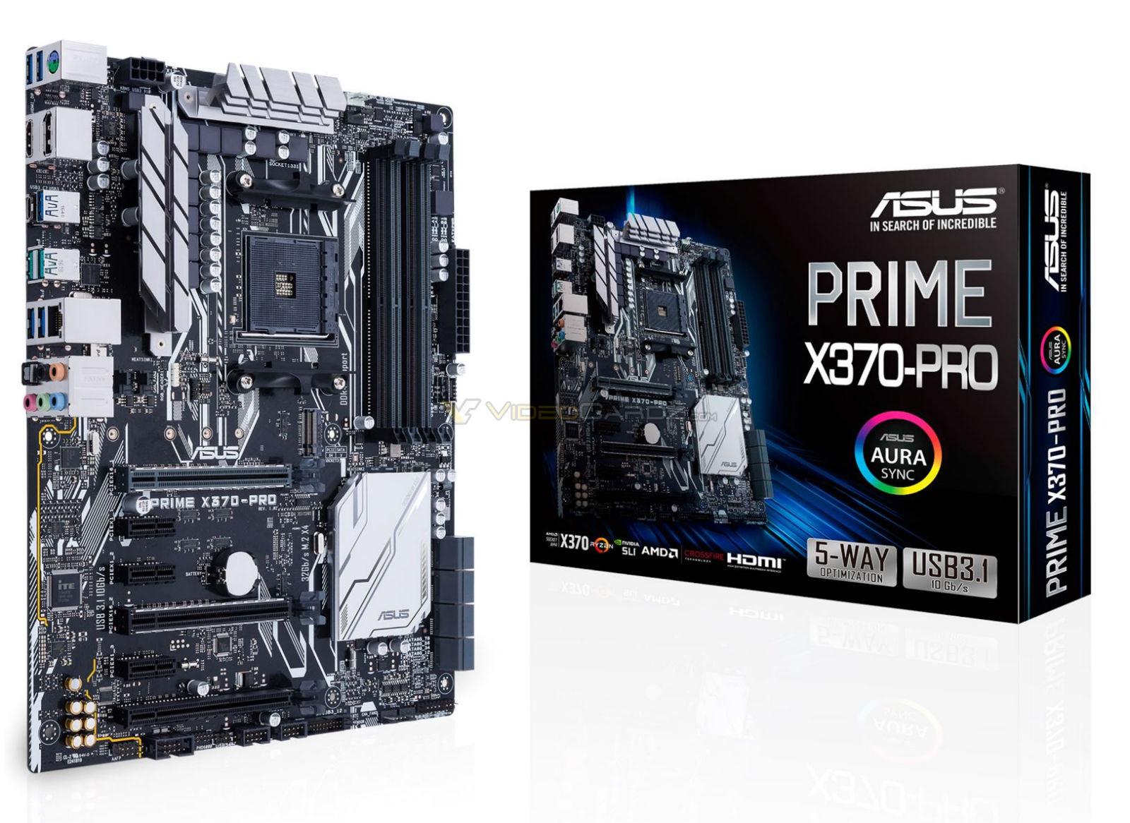 ASUS-X370-PRIME-PRO-1