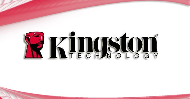 Kingston-CEO-2011-USB