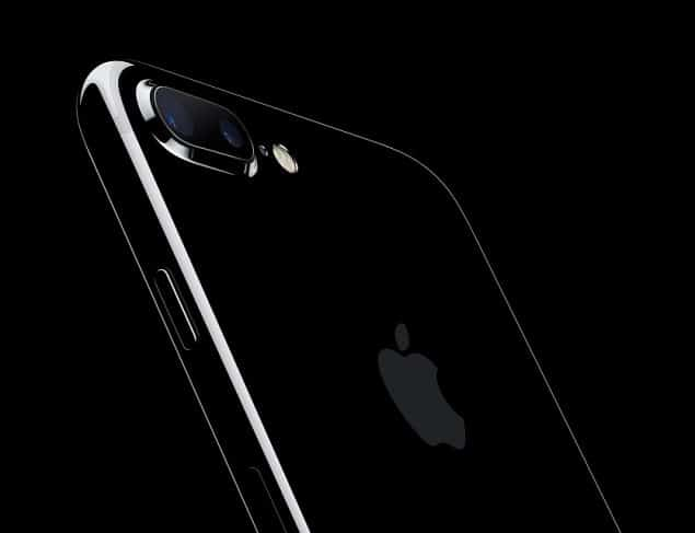iphone7-gallery1-2016-e1486591530797-1