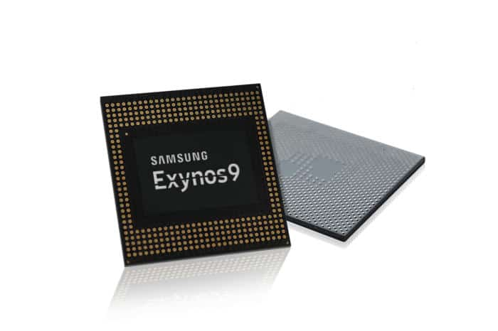 samsung-exynos-9-100710088-large