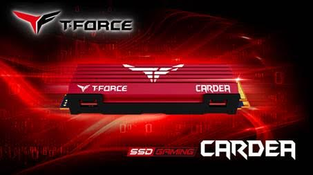 team_tforce_cardea_01