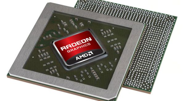 AMD-Crsytal-Sseries