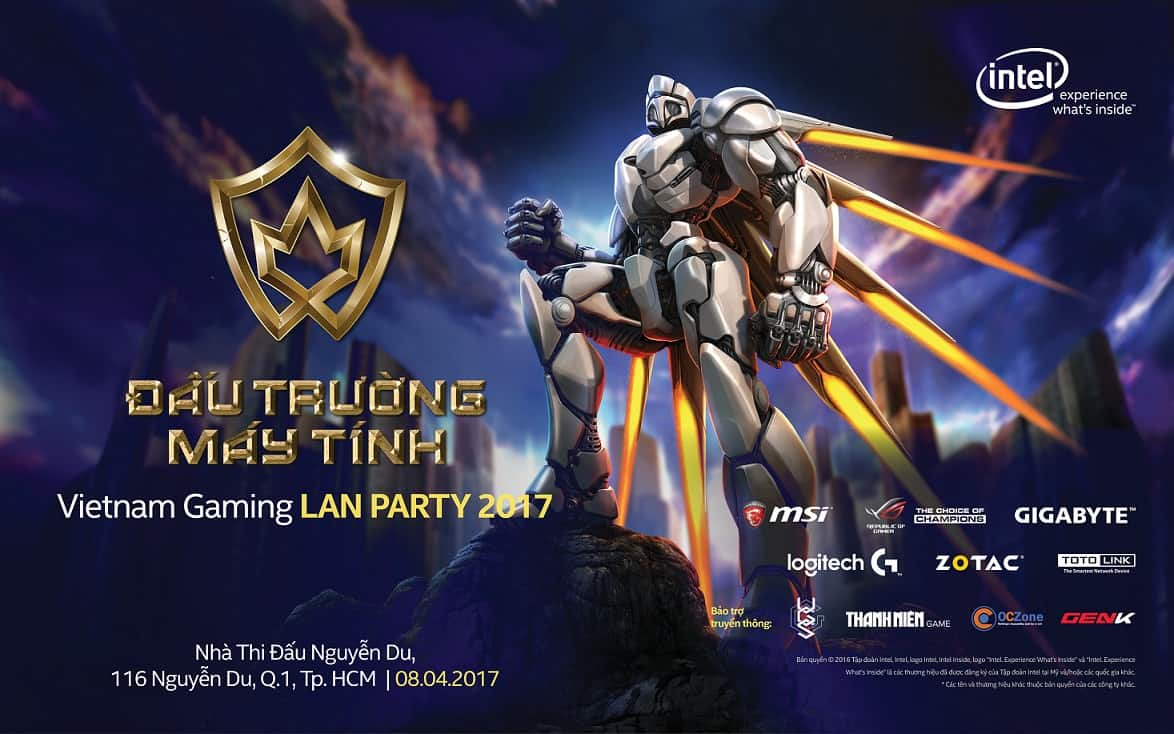 DauTruong - Banner 16-10