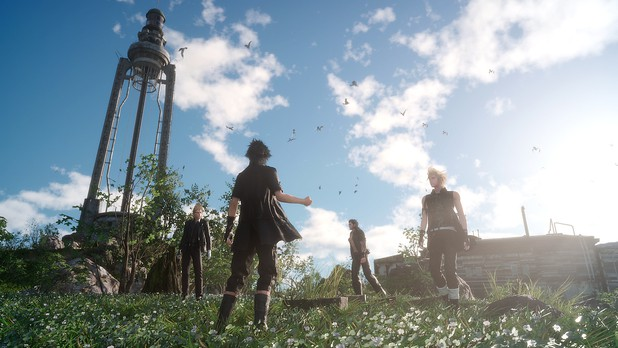 article_post_width_final-fantasy-xv-1