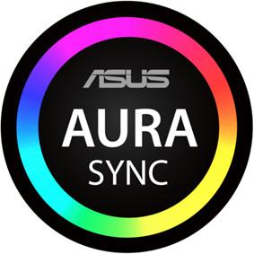 asus_aura_sync