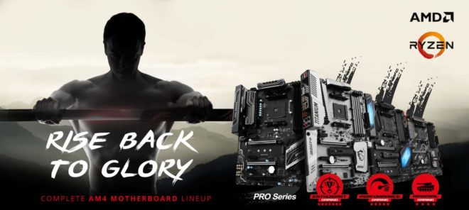 msi_rise_back_to_glory