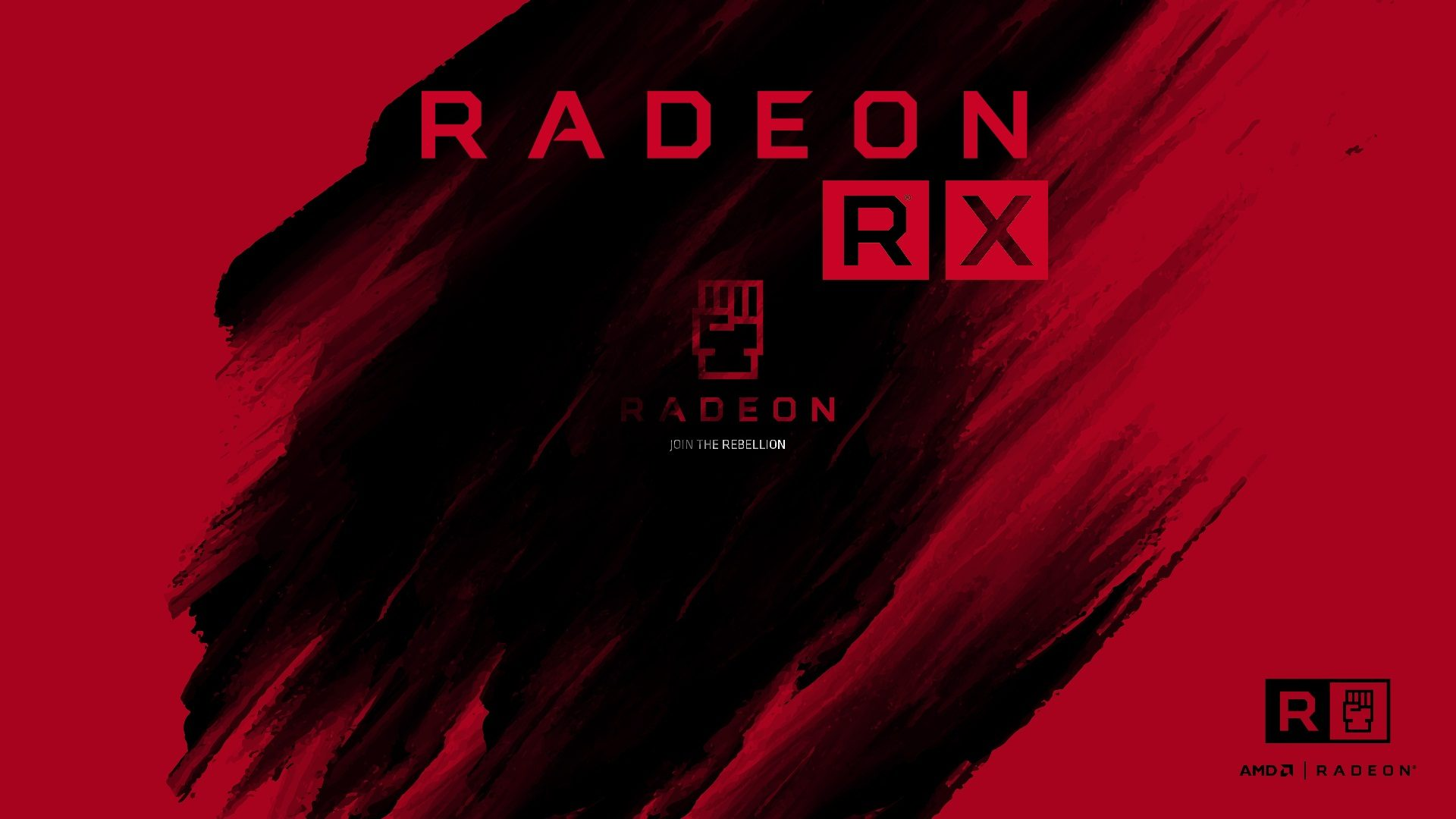 AMD-Radeon-RX