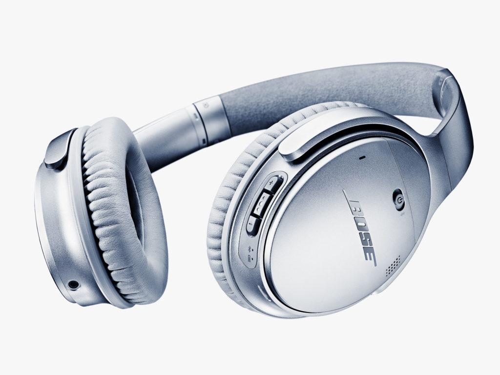 Bose_headphone