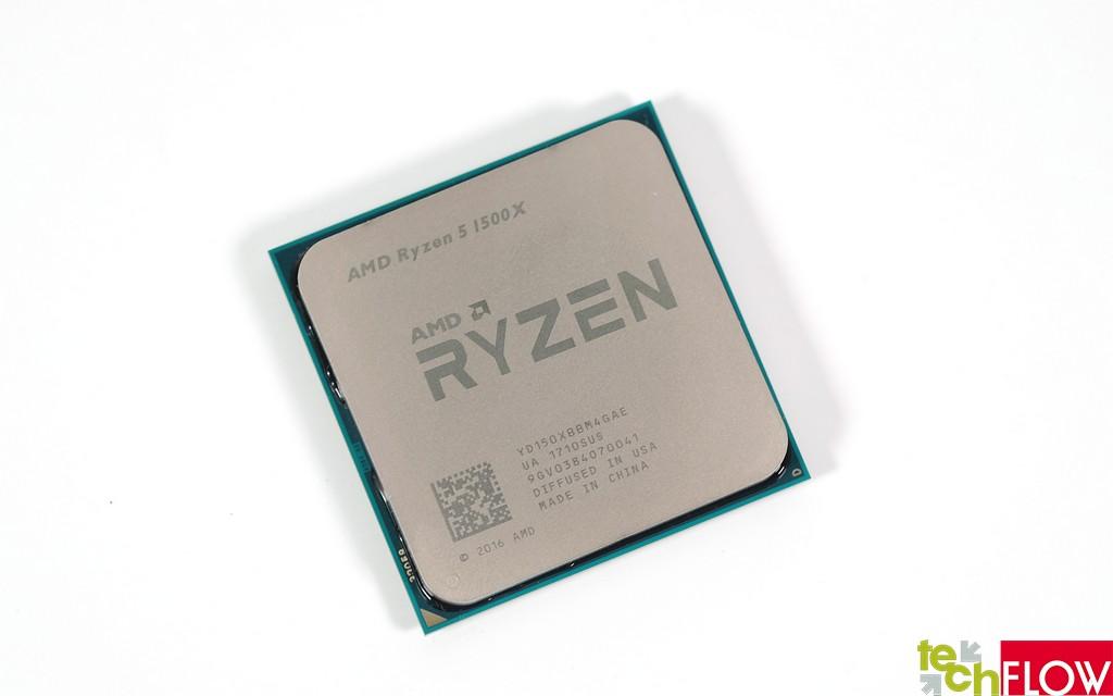 AMD-Ryzen-5-1500x