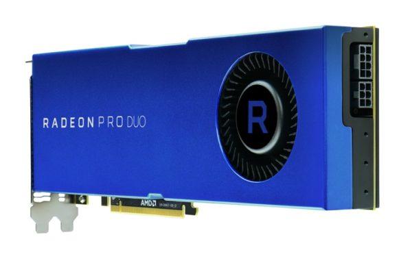 RadeonProDuo