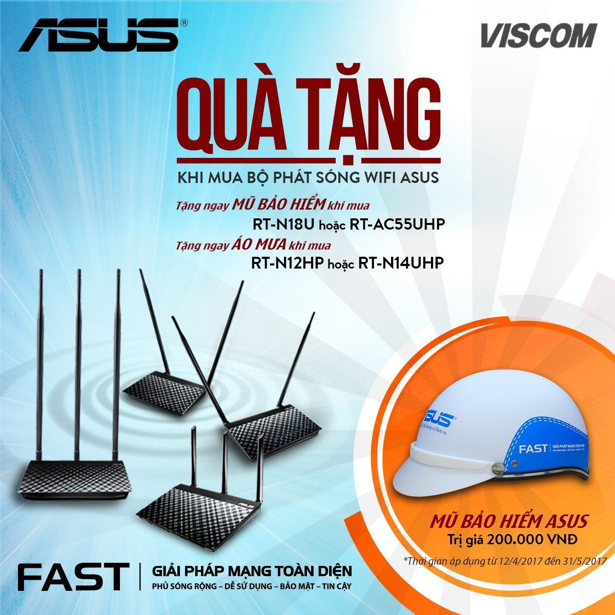 asus_promote_thang4_03