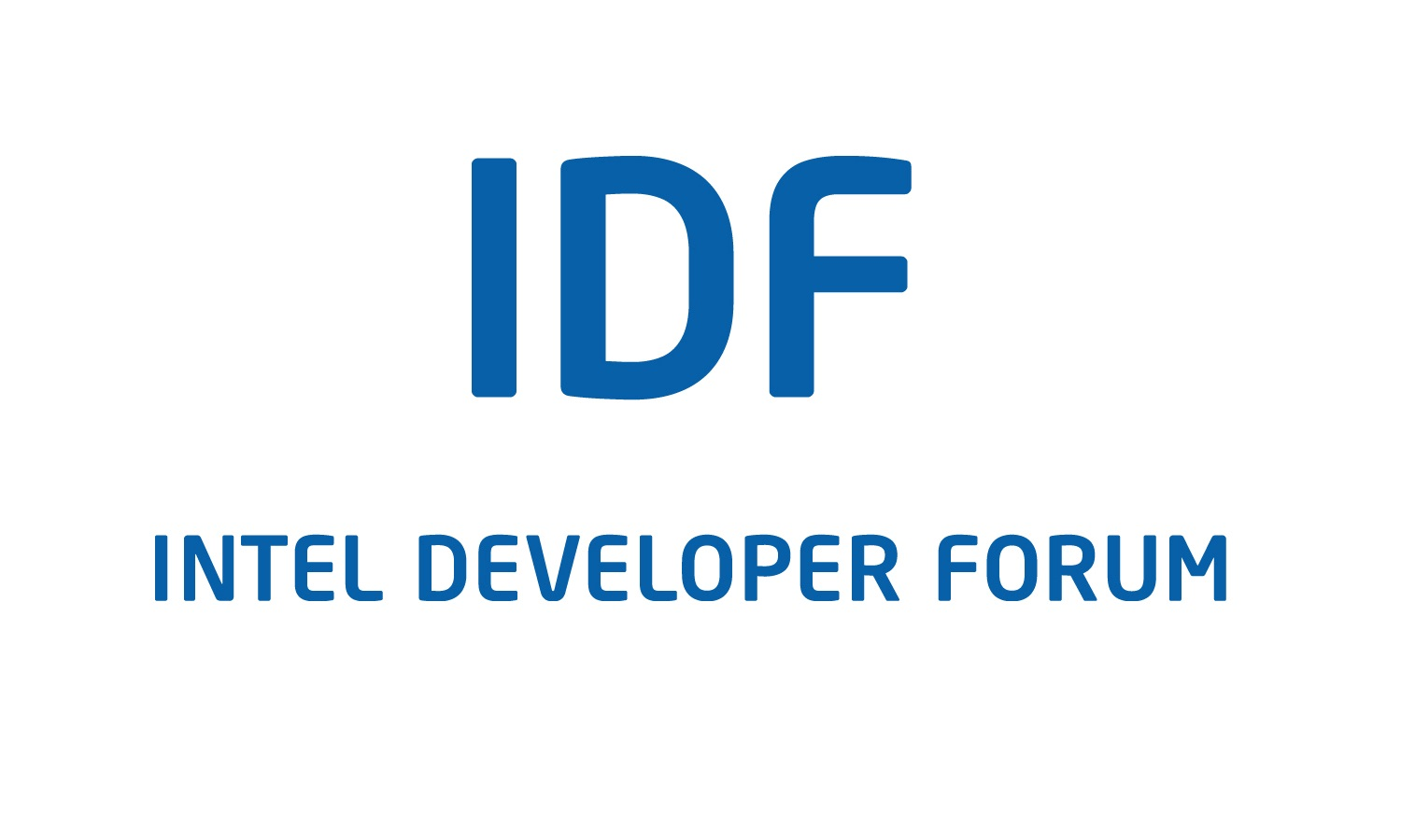 intel_dev_forum