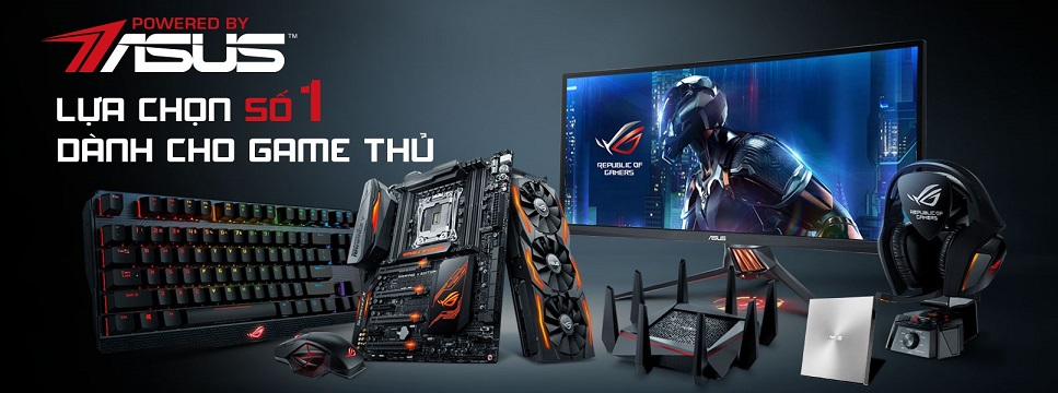powered_by_asus