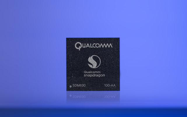 Qualcomm_Snapdragon630