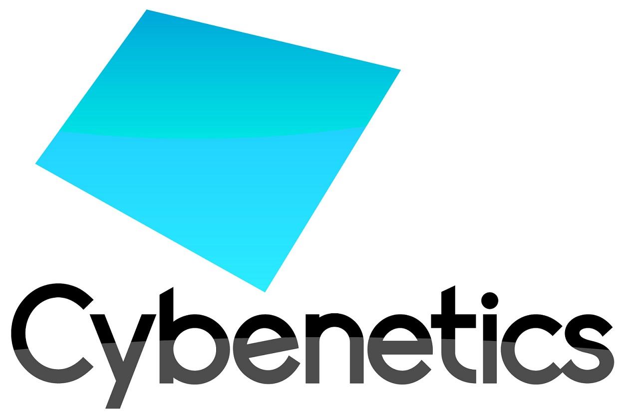 CYBENETICS-Logo