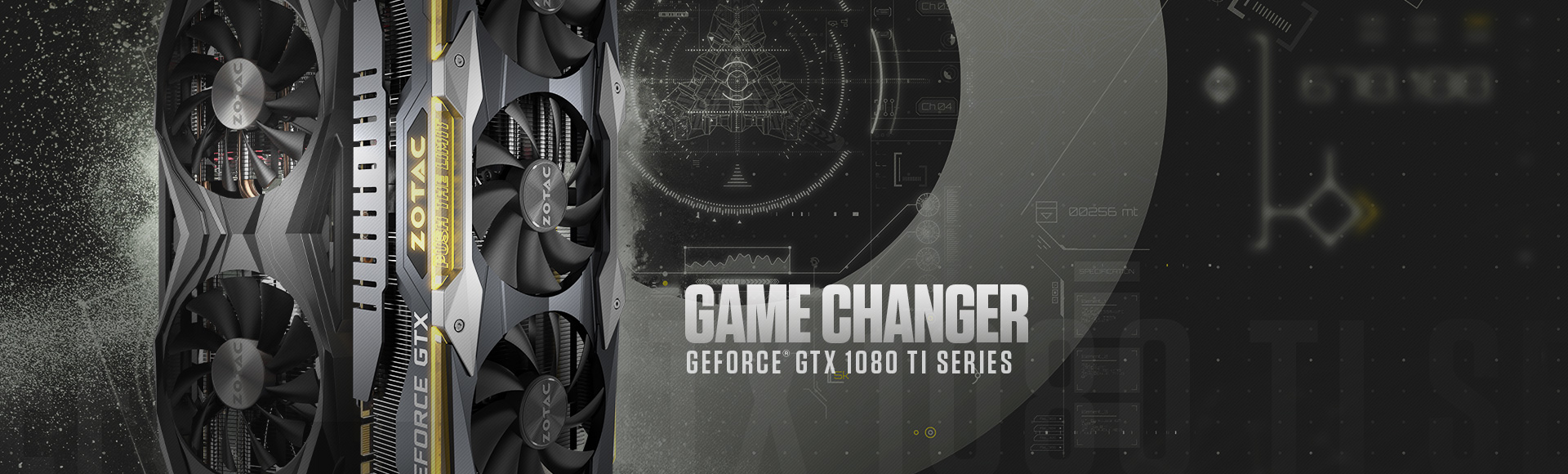 ZOTAC-GTX-1080-TI-Series