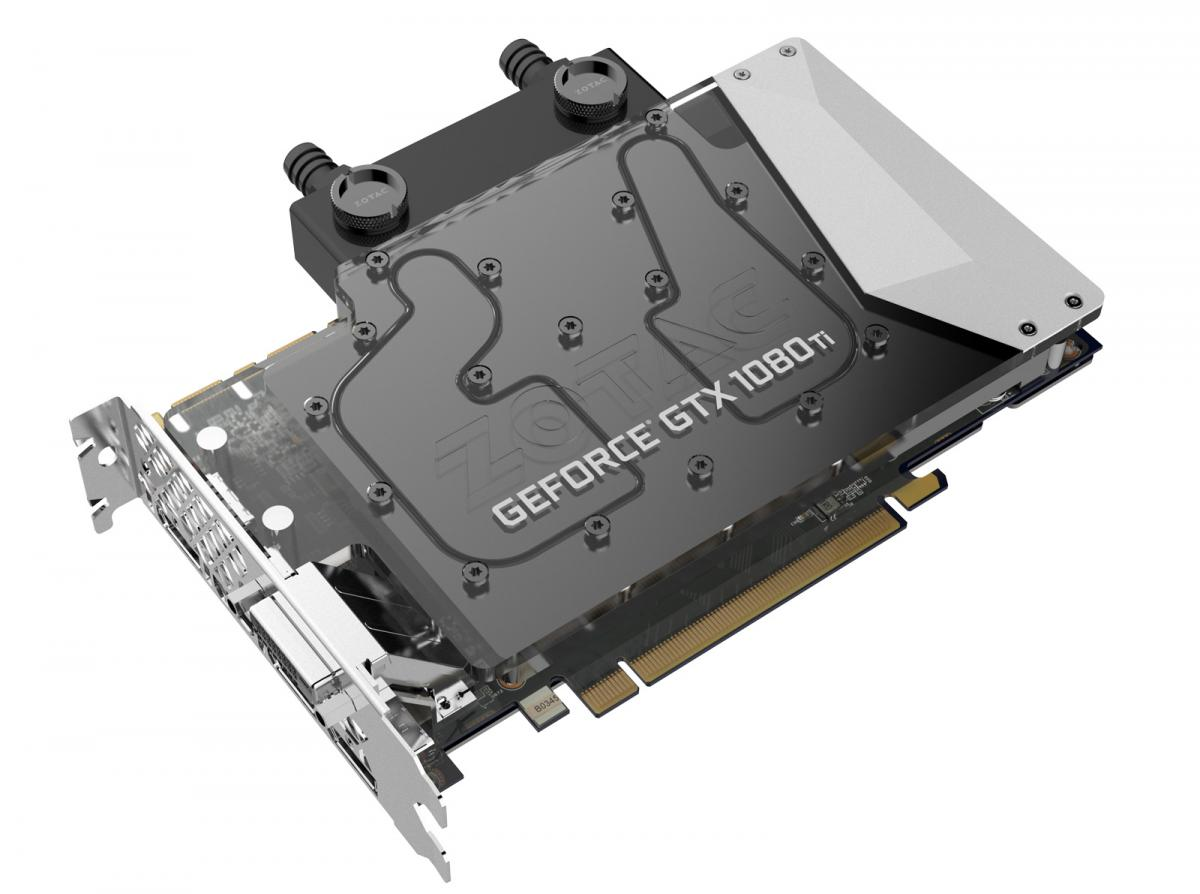 ZOTAC-GeForce-GTX-1080-Ti-ArcticStorm-Mini_1