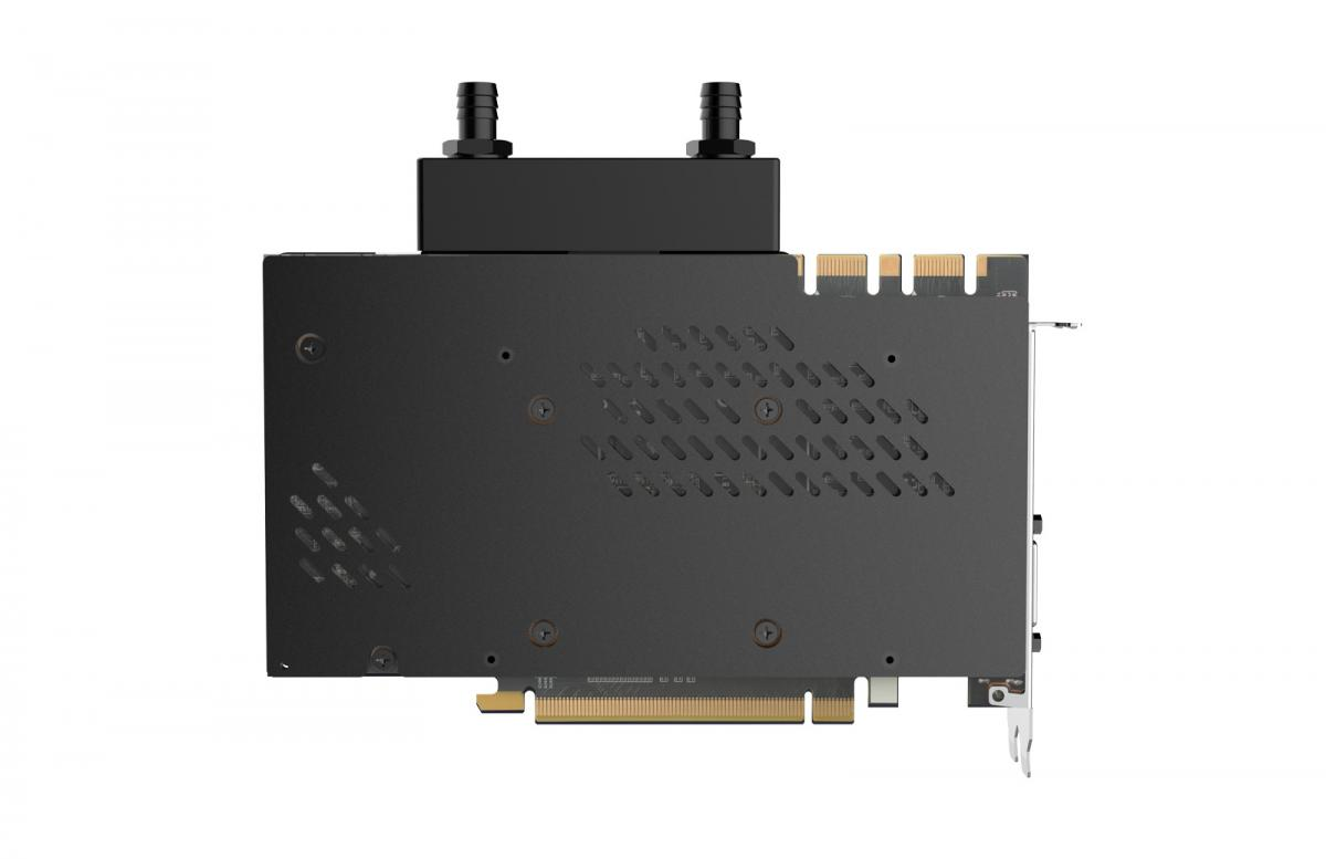 ZOTAC-GeForce-GTX-1080-Ti-ArcticStorm-Mini_3