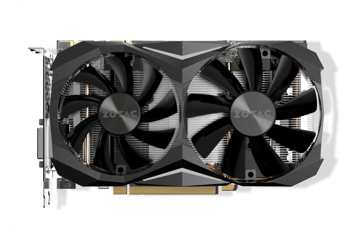 ZOTAC-GeForce-GTX-1080-Ti-Mini_2