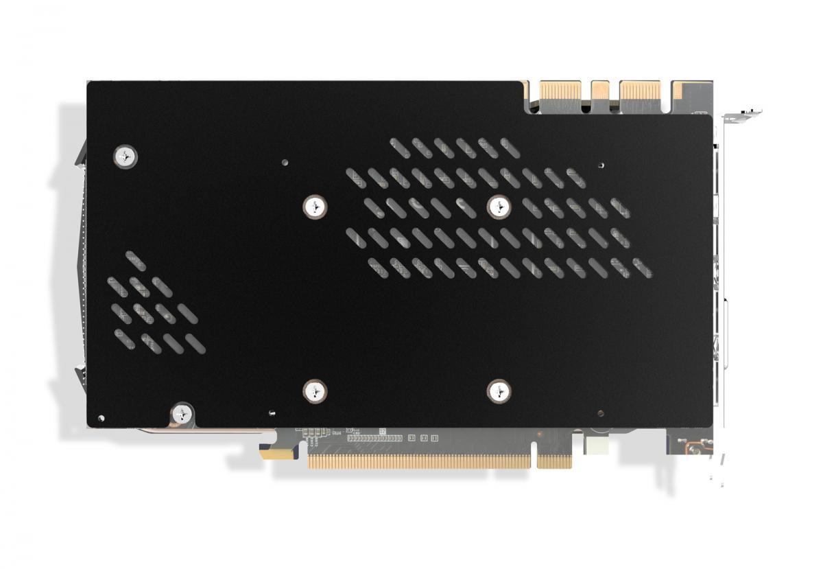 ZOTAC-GeForce-GTX-1080-Ti-Mini_3