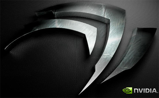 nvidia_artwork_iron