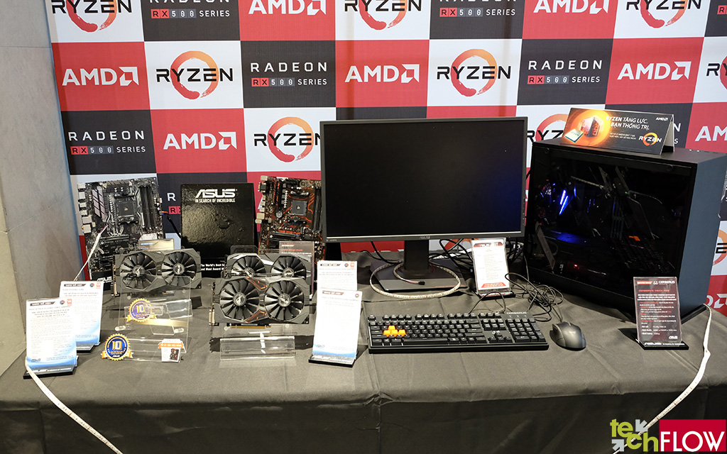 techflow_amd_ryzen_lauching_001