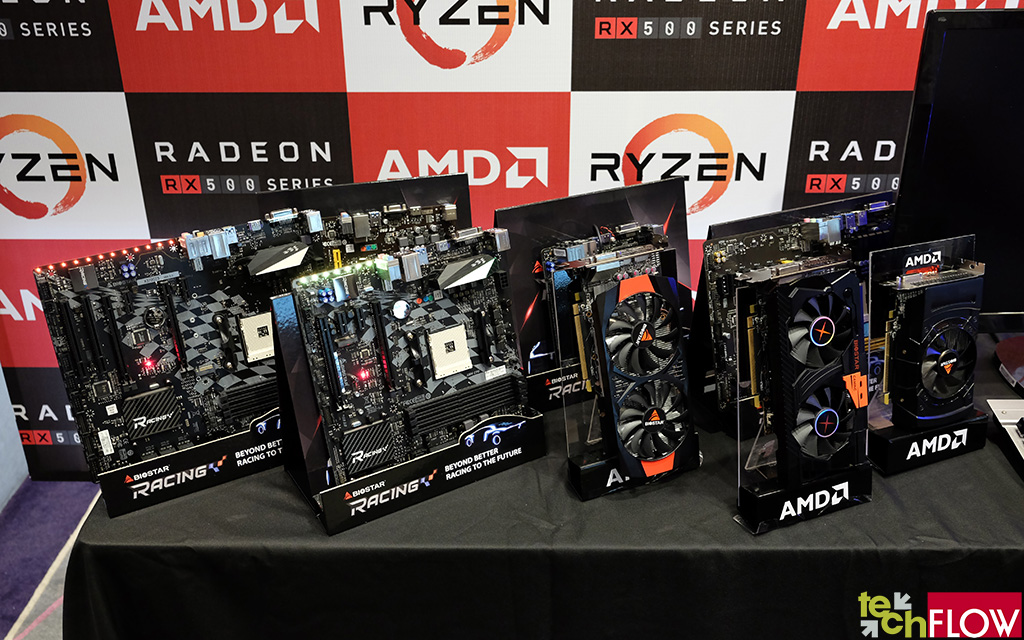 techflow_amd_ryzen_lauching_008