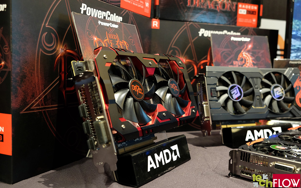 techflow_amd_ryzen_lauching_021