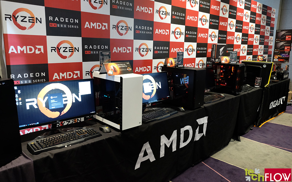 techflow_amd_ryzen_lauching_023
