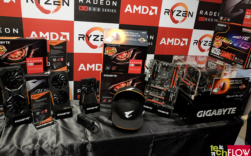 techflow_amd_ryzen_lauching_024