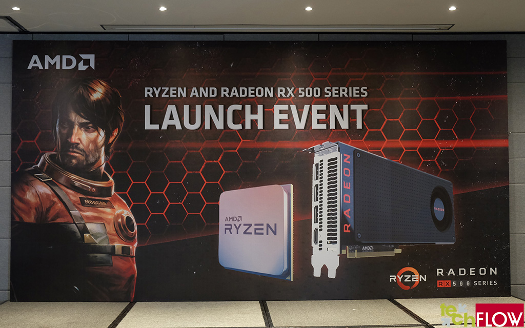 techflow_amd_ryzen_lauching_038