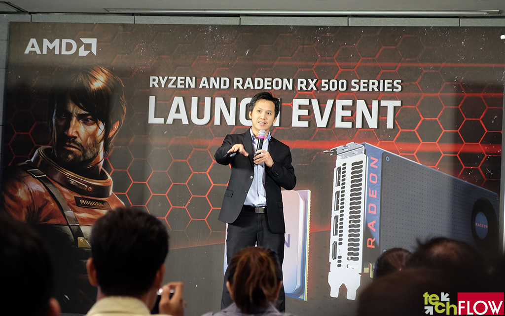 techflow_amd_ryzen_lauching_039