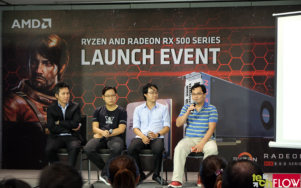 techflow_amd_ryzen_lauching_044