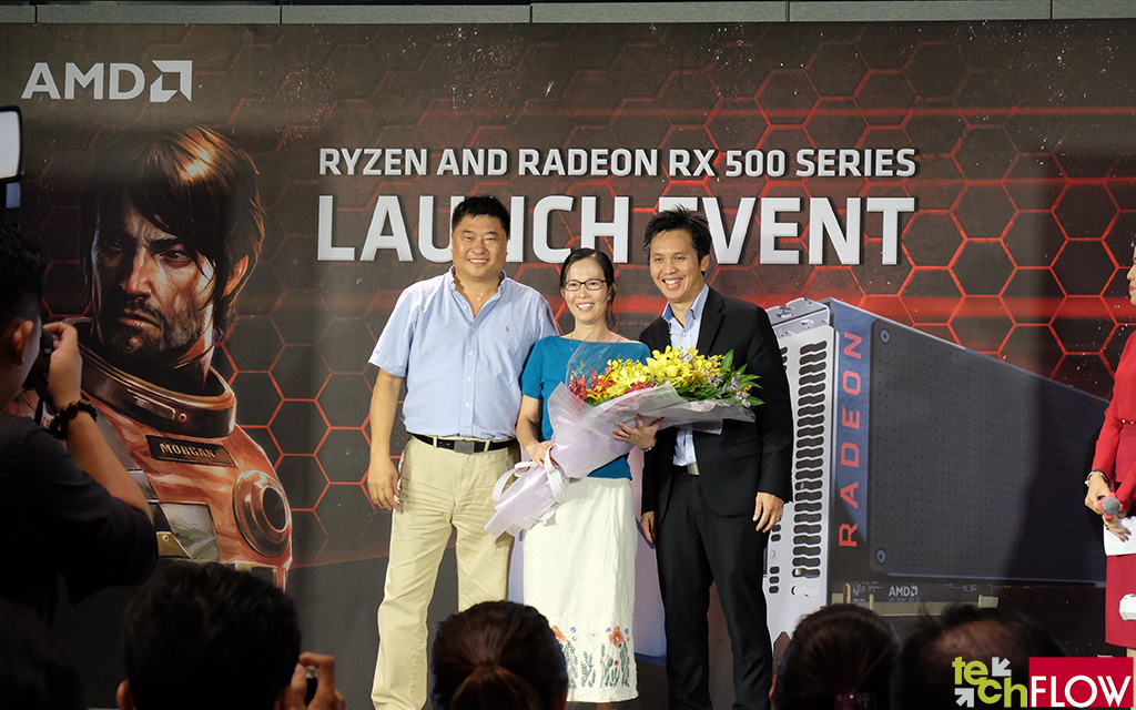 techflow_amd_ryzen_lauching_045