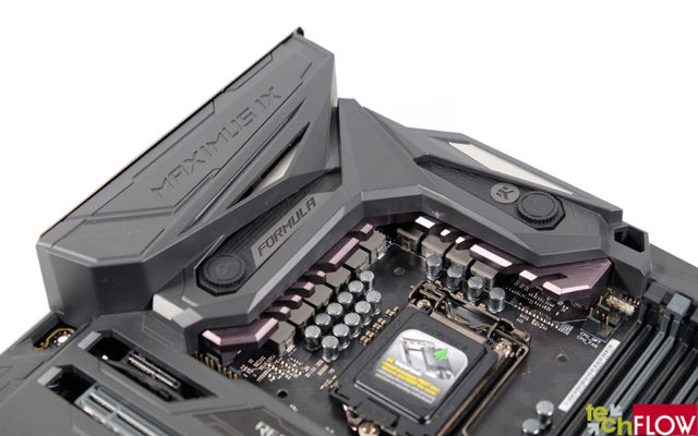review asus maximus iv formula