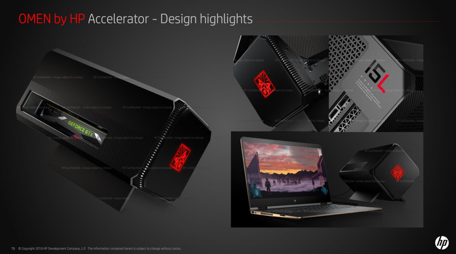 HP-Omen-Series-2