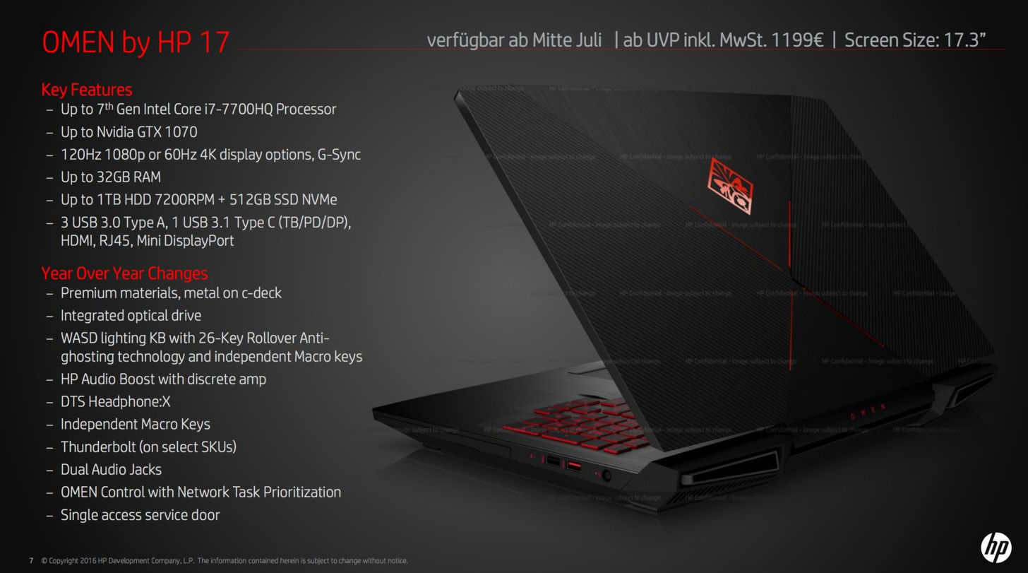 HP-Omen-Series-3