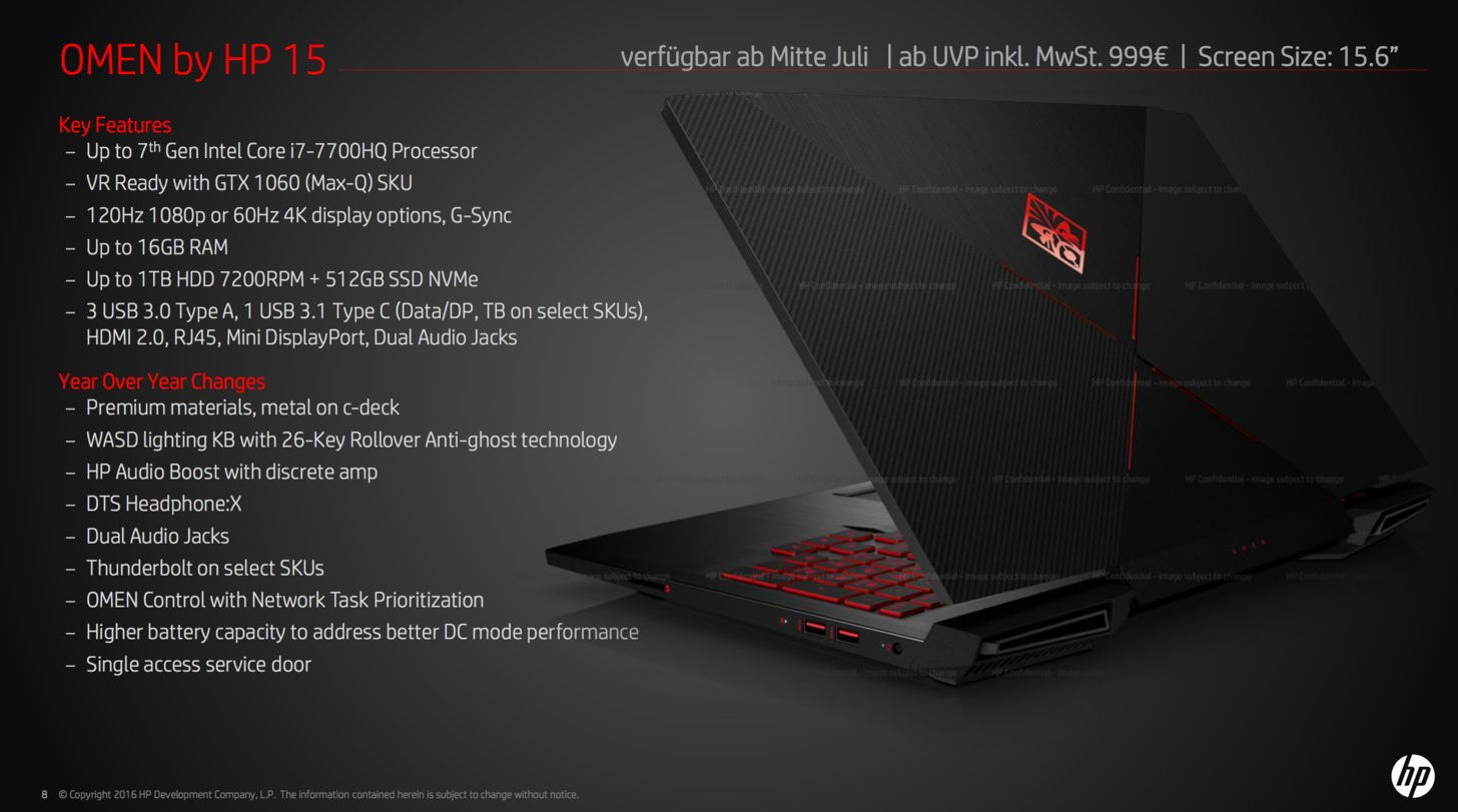HP-Omen-Series-4