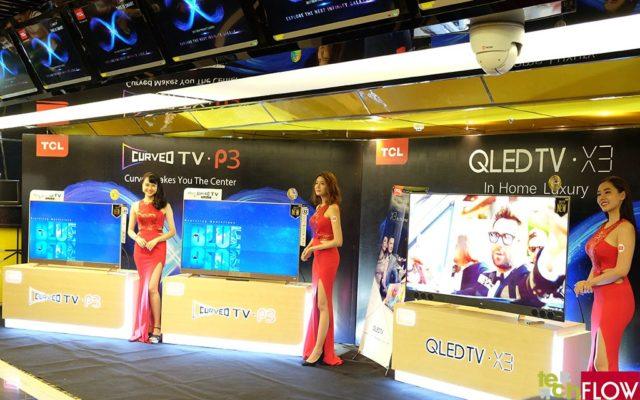 TLC_P3_C2_LCD-TV