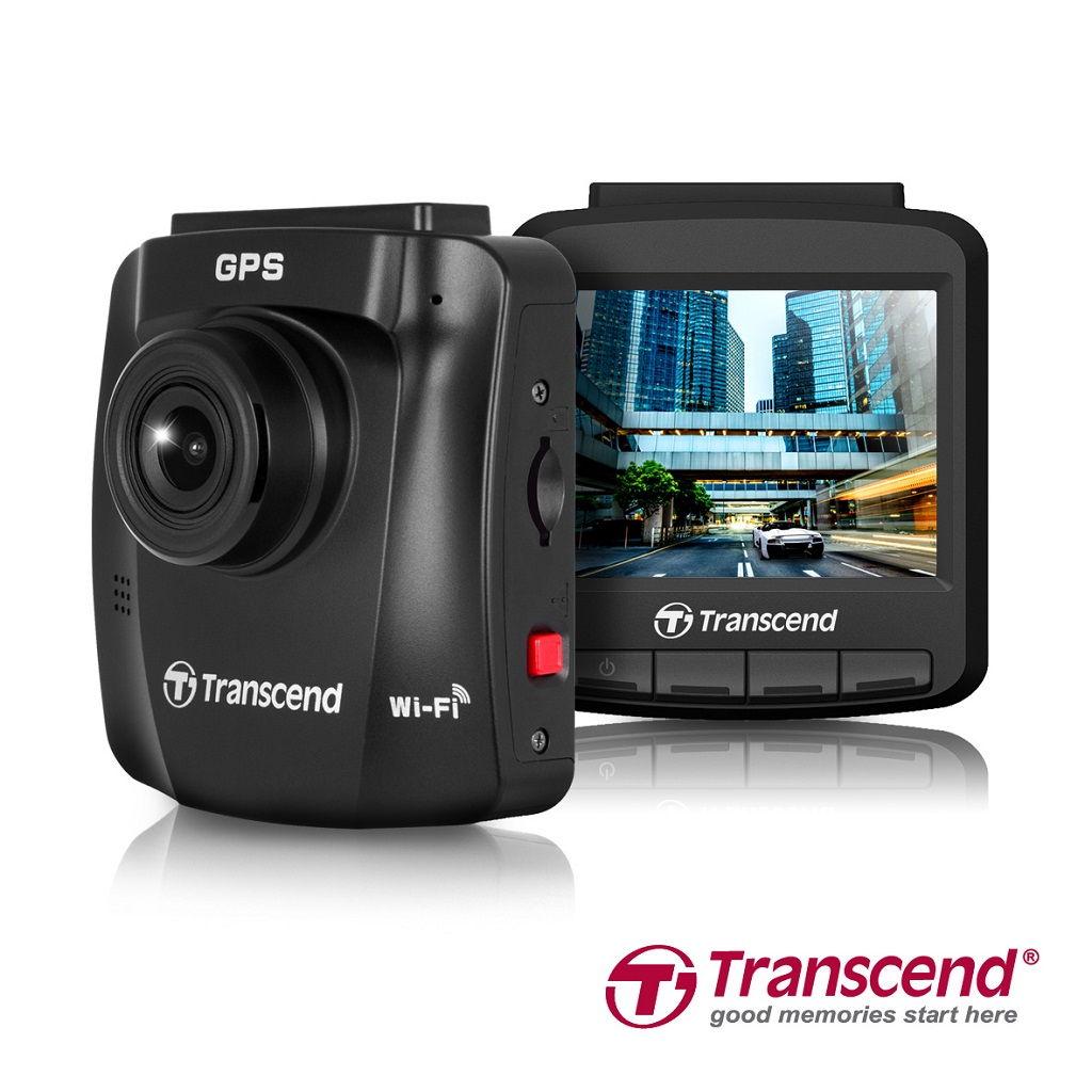 Transcend DP230