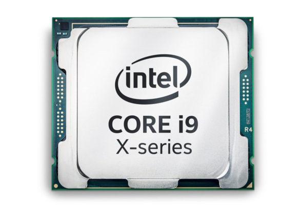 intel_core_i9