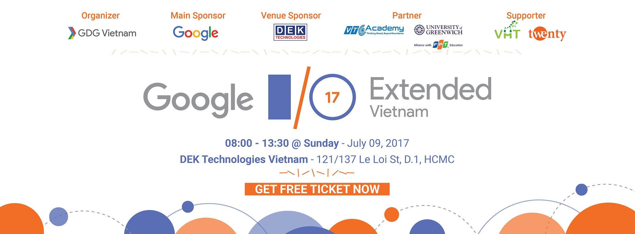 VNG_Dead Target VR_Google_Extended_Vietnam_2017_01