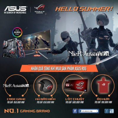 asus_summer07_promote_02