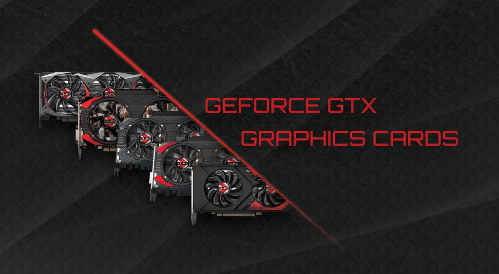 pqy_xl8r_graphics_card