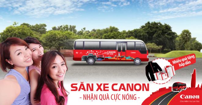 Canon_Bus-Journey-02