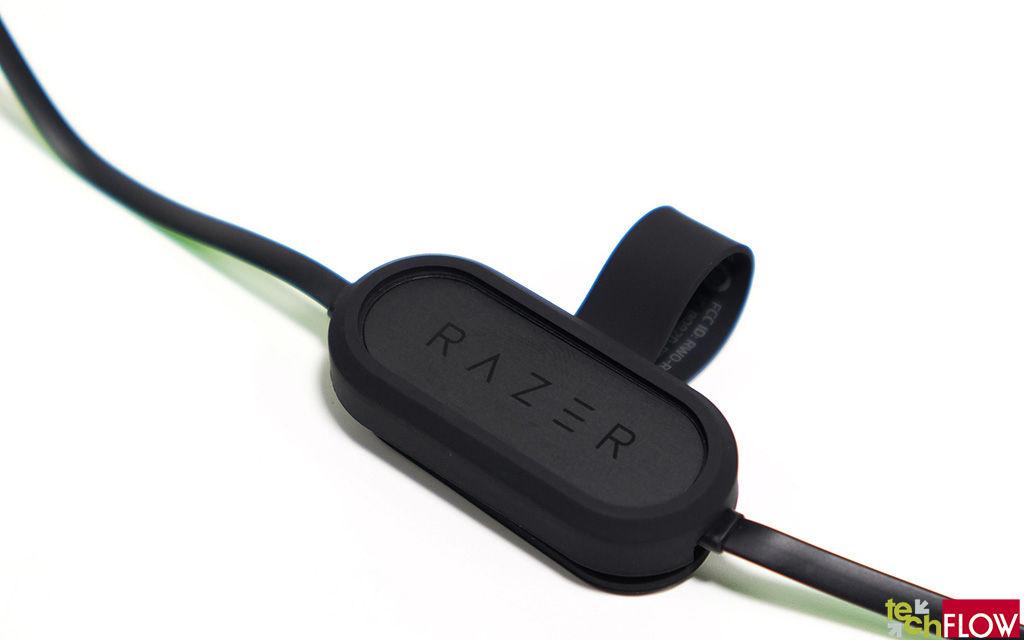Razer Hammerhead BT