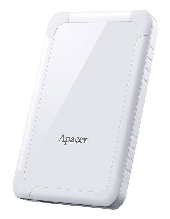 AC532-_white_01