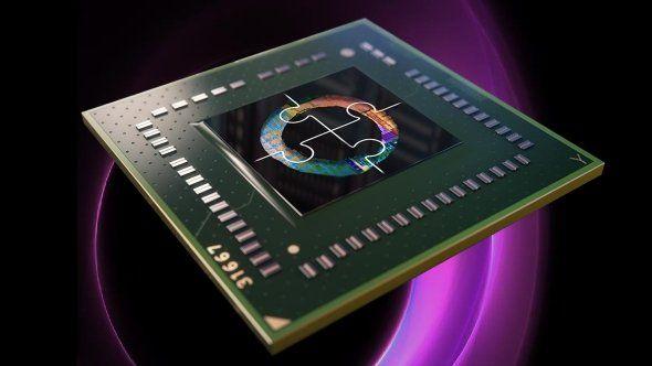 AMD_Zen_core-1