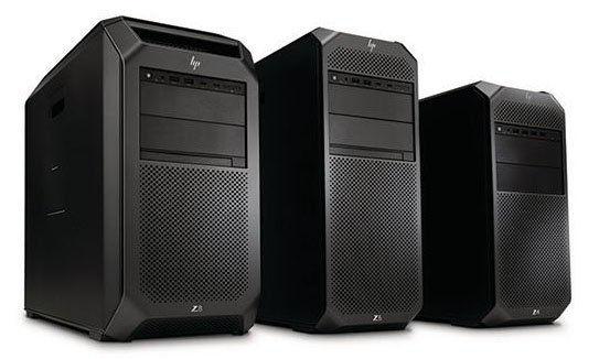 HP-Z8-03
