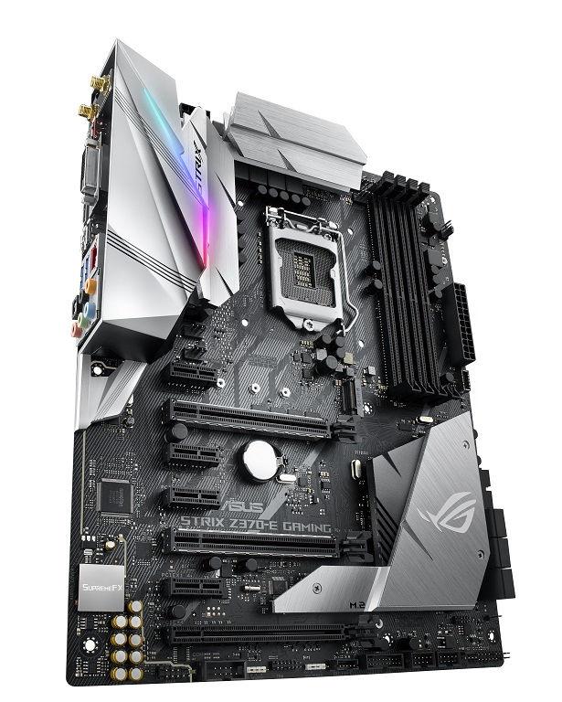 ROG STRIX Z370-E Gaming-3D-2